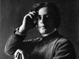 jubran-1897-photo