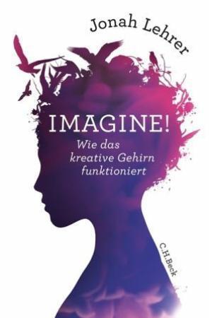 Cover-lehrer-Imagine