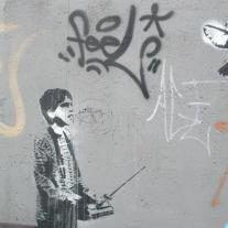streetart-295