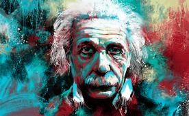 einstein_by_vityar83-d53jvzm