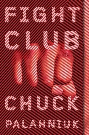 fight-club_palahniuk
