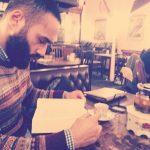 Erzählen durch Schreiben