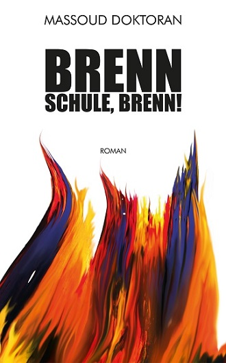 Brenn schule